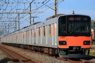 IMG_5301-1