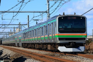 IMG_3000-1
