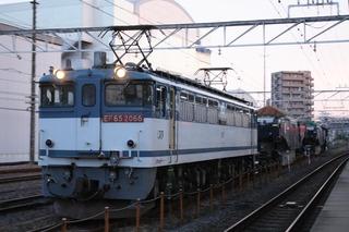 IMG_7320-1