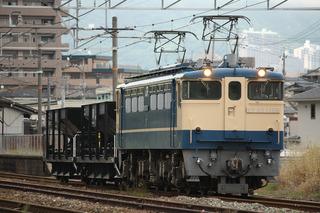 IMG_8507 シャープ