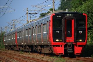 IMG_4605-1