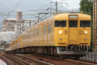 IMG_5387 シャープ