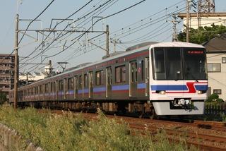 IMG_7125-1