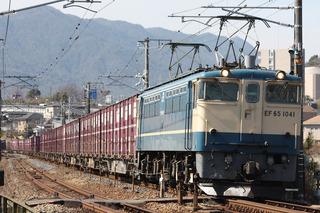 IMG_8338 シャープ