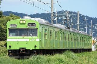 IMG_9240-1