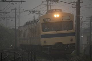 IMG_7779