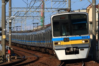 IMG_8545-1