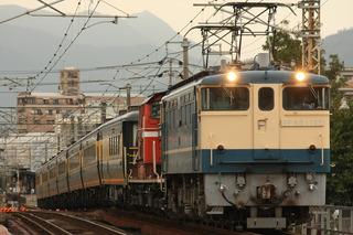 IMG_1039 シャープ