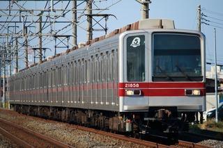 IMG_5105-1