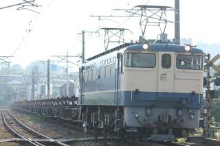 IMG_9110 シャープ