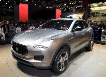 Maserati_Kubang_5-thumb-360x262
