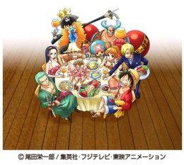 http://livedoor.blogimg.jp/efgupft0ek-hobby/imgs/1/0/101a9034.jpg