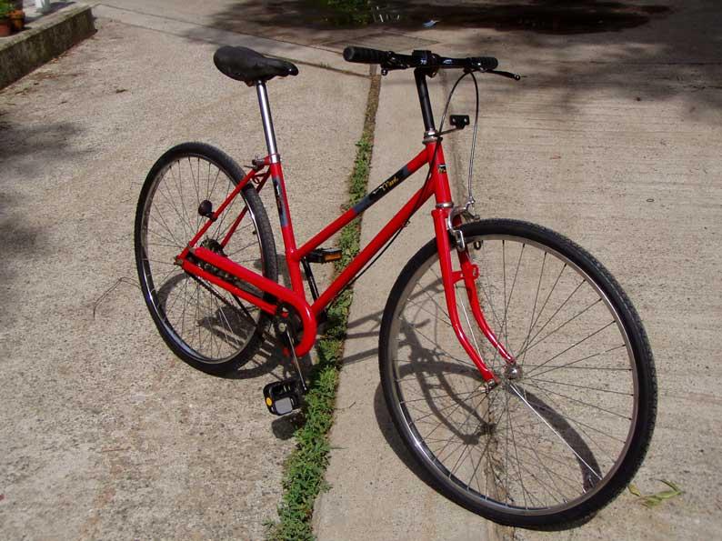 自転車の 自転車 車道 2chまとめ : ... 自転車乗りの】公道車道の走り