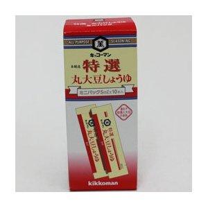 https://livedoor.blogimg.jp/efgupft0ek-tabisoku/imgs/a/7/a7e51937.jpg