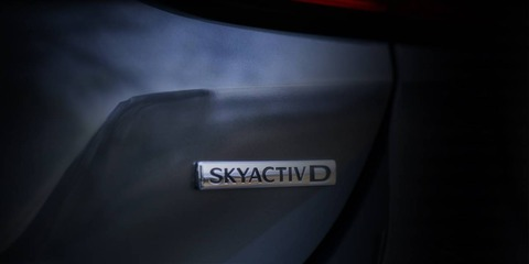 mazda-6-signature-skyactiv-d-reveal