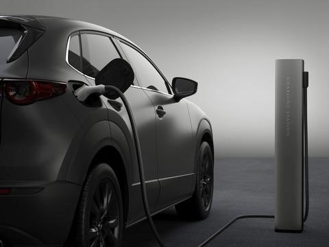 Mazda_2019_EV