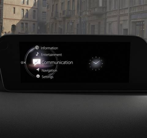 2019-mazda-3-sedan-widescreen-display
