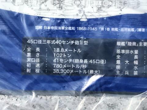 IMG_5270 (2)