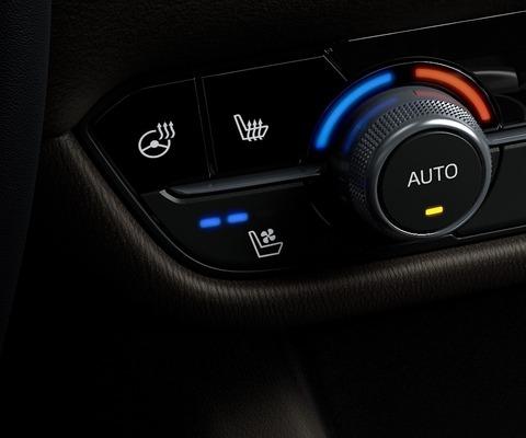 New_Mazda6_171-1