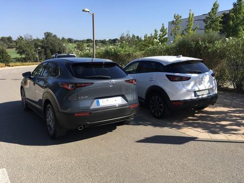 Mazda-CX-30-1-5d70504185527-5d7050418eac4