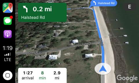 google-maps-carplay-6