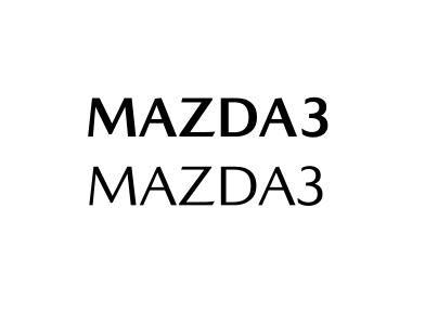 mazda333
