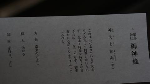 DSC00746