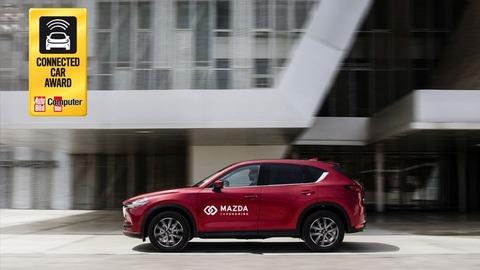 085-13-12-2018-mazda-carsharing-gewinnt-connected-car