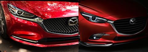 2017_Mazda3_aa59