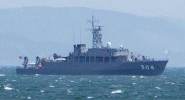 DSC01641119