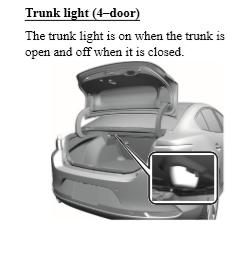 trunk_light