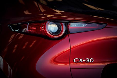 ccx301