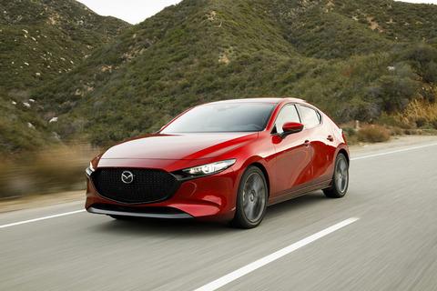 Mazda3_2019