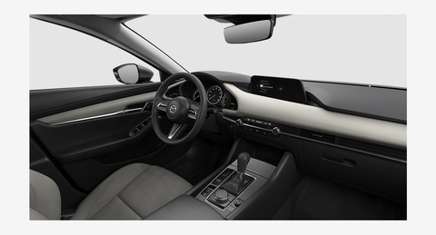 interior-mazda3sedan-premiumpackage-mgray-white