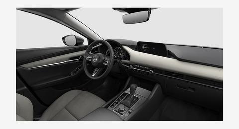 interior-mazda3sedan-premiumpackage-mgray-white