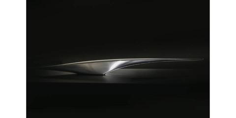 panel-2-speed-form-no-padding