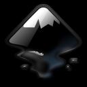 128px-Inkscape_Logo.svg