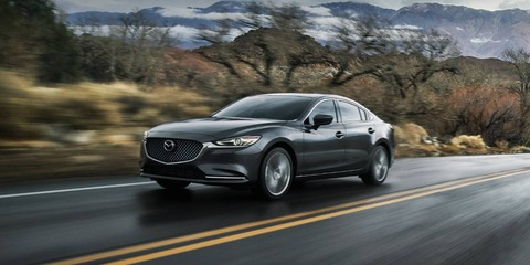 2019-mazda-6-turbocharged-sports-sedan
