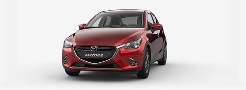 mazda-2-hatchback-vlp-360-rojo-brillante-24