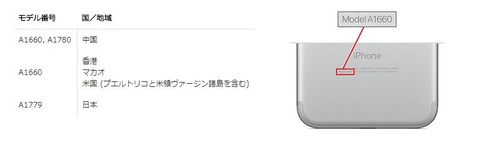 iphone7pro