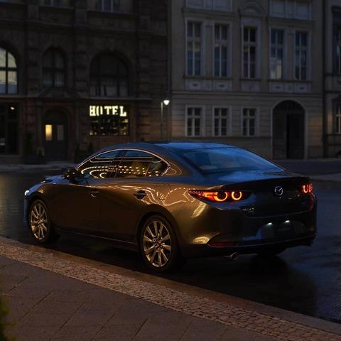 next-gen-mazda3-sedan