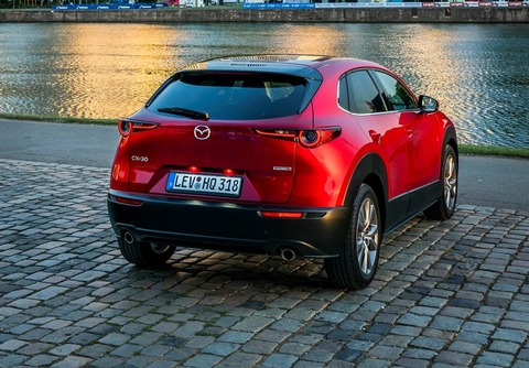 mazda-cx-30_exterior_soul-red-crystal_26_prev