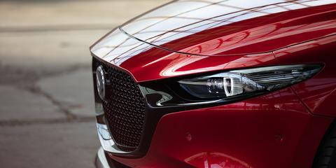 2019-mazda-3-hatchback-front-grille