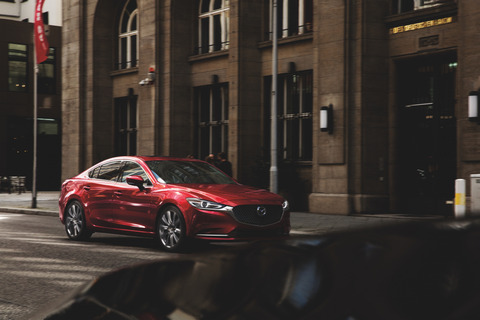 2019-Mazda6_Ext_04-1-1024x683