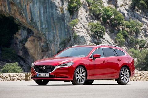 44_mallorca_2018_new_mazda6_still_wagon_prev