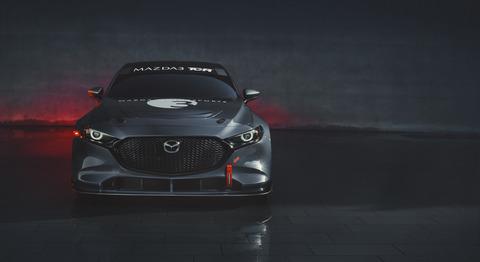 Mazda3TCR_04-1024x558