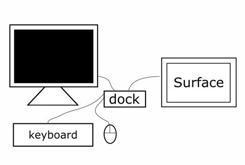bitmap-1