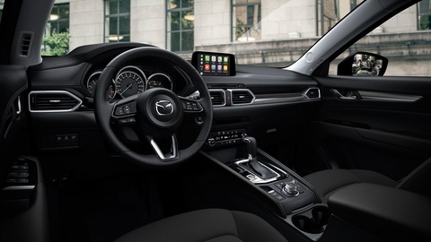 2018_cx-5_18cy_ger_c74_int_seat_black_core_carplay_androidvisual