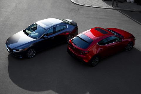 Next-Gen-Mazda-3-Gear-Patrol-slide-7-1940x1300