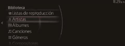 audio33
